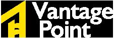 ヴァンテージポイント株式会社